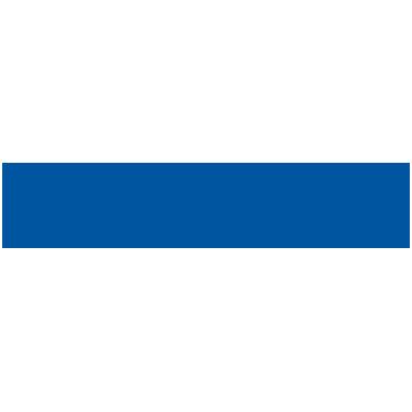 adblue-square