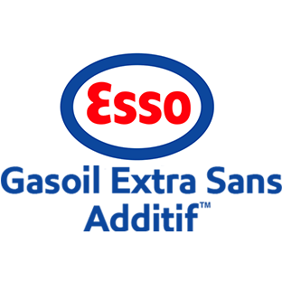 esso-gasoil-extra-sans-additif-square