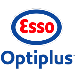 esso-optiplus-square