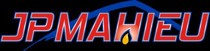 Mazout Mahieu
