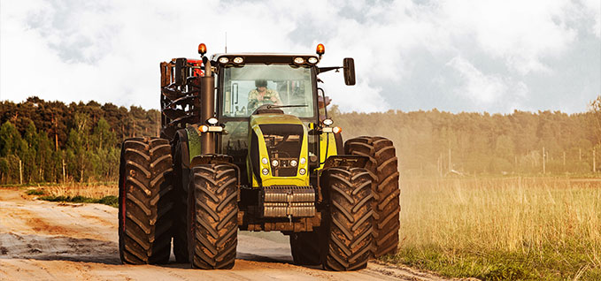 mobil-agriculture