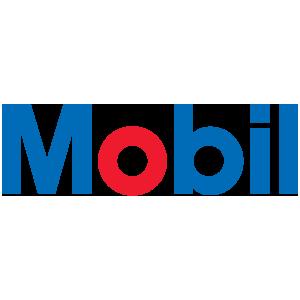 mobil-square